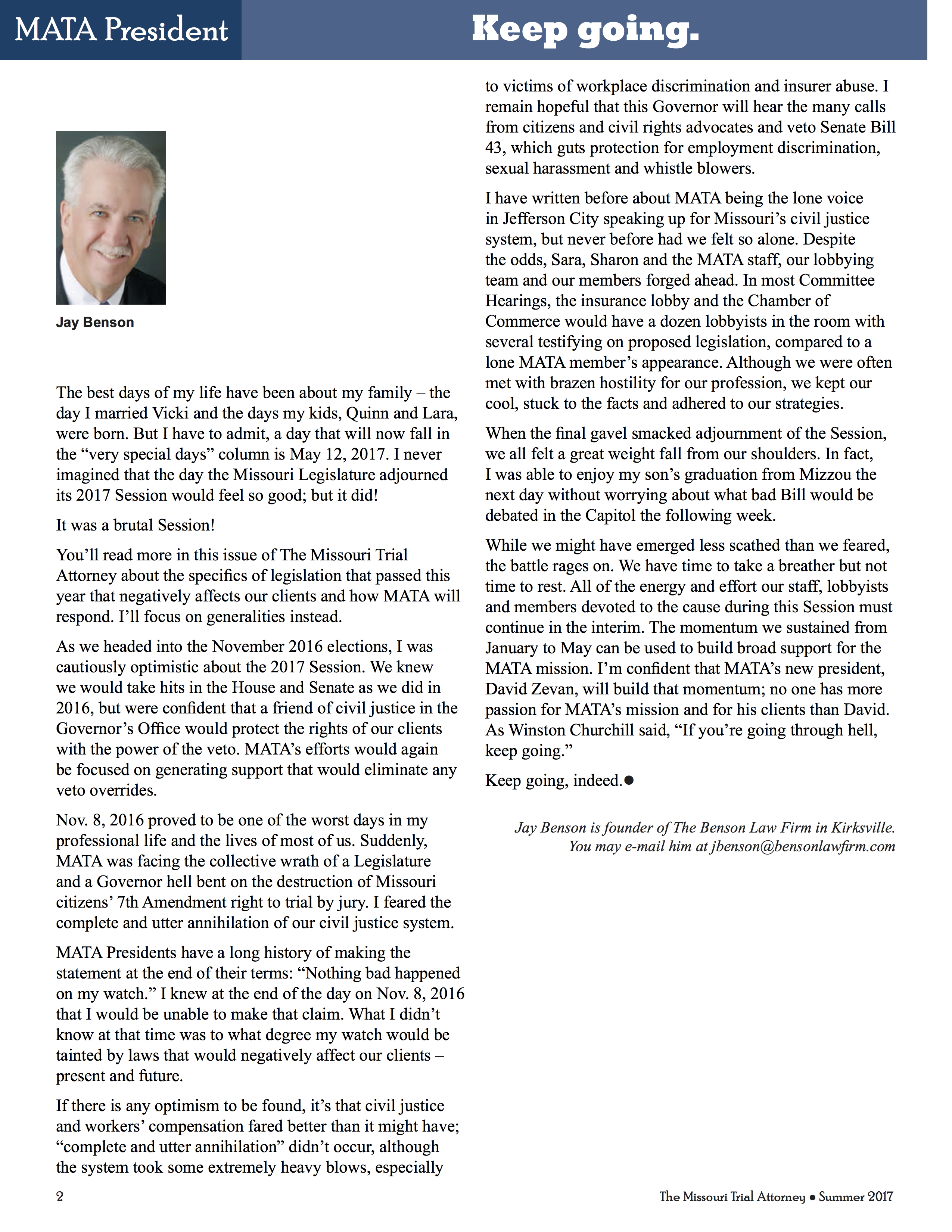 MATA Summer 17 pg 4-last